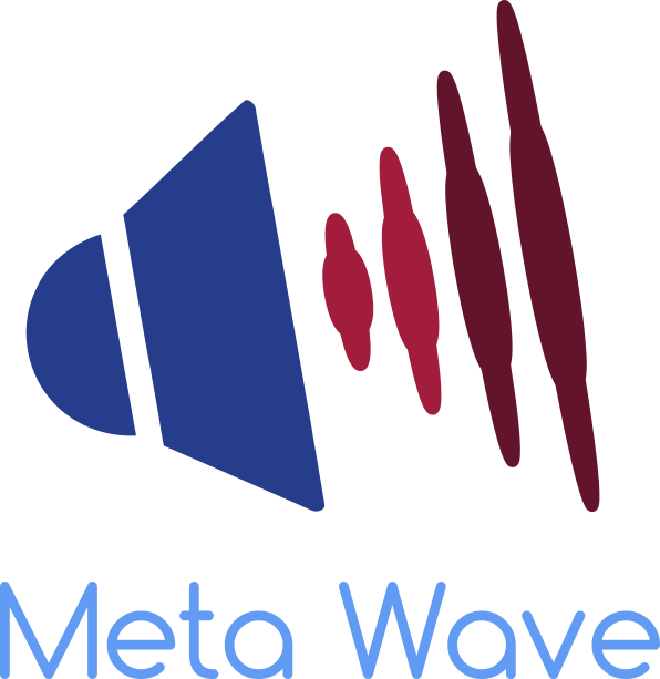 Meta Wave