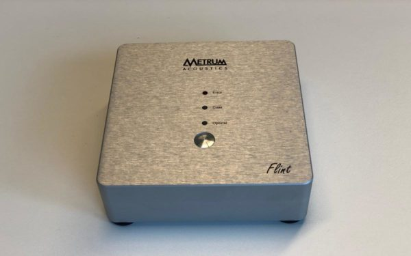 metrum-acoustics-flint