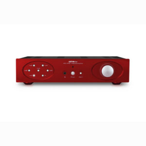 astin-trew-at2-2100-red