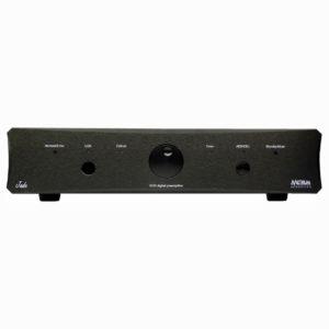 metrum-acoustics-jade-black
