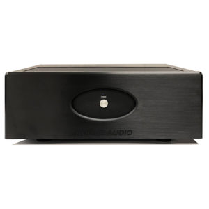 rogue stereo 100 black